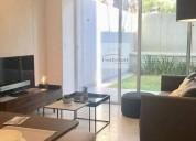 San jeronimo 2 dormitorios 179 m² m2