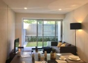 San jeronimo 3 dormitorios 166 m² m2