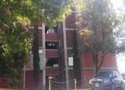 Departamento 2 rec a 3 min estacion san rafael 2 dormitorios 55 m² m2