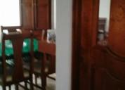 departamento en iztacalco 2 dormitorios 79 m² m2