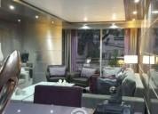 Precioso departamento en la col del valle 2 dormitorios 120 m² m2