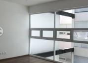 Departamento nuevo en division de norte 2 dormitorios 75 m² m2