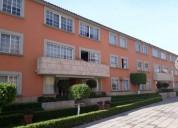 Excelente Residencia A 5 Minutos De Santa Fe 3 dormitorios 109 m2