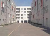 departamento en venta en agricola oriental 2 dormitorios 58 m² m2