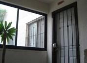 Departamento venta equipado en bosques de la p 2 dormitorios 52 m² m2
