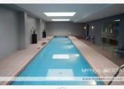 Departamento en venta en ampl del gas 1 dormitorios 51 m² m2
