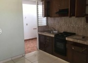 Departamento infonavit la soledad 2 dormitorios 67 m² m2