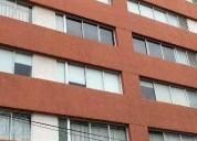 Departamento en venta antillas 3 dormitorios 137 m² m2