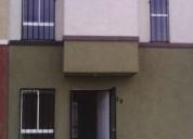 Una gran opcion en real verona casa en privada 2 dormitorios 62 m² m2