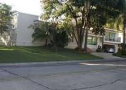 Casa en club de golf santa anita 3 dormitorios 1.080 m² m2