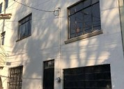 Casa ubicacion condesa 3 dormitorios 125 m² m2