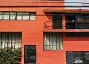Casa en venta con magnifica ubicacion para remodel 3 dormitorios 120 m² m2