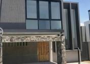 Excelente casa lomas del molino 3 dormitorios 271 m² m2