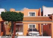 Casa vista alegre norte merida 3m altabrisa 3 dormitorios 160 m² m2