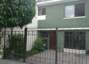 Apartada casa en venta san isidro leon gto 3 dormitorios 175 m² m2
