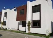 Hermosas casas 3 recamaras 140 m de terreno 3 dormitorios 144 m² m2