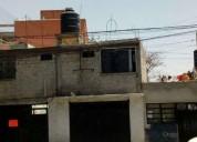 Se vende casa con buena ubicacion 5 dormitorios 300 m² m2