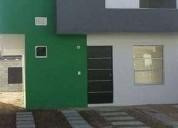 Excelente casa nueva con terraza 3 dormitorios 128 m² m2