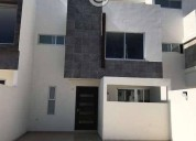 Nuevas casas en antigua cementera acepto creditos 3 dormitorios 180 m² m2