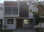 Solares estrena residencia 4 dormitorios 194 m² m2