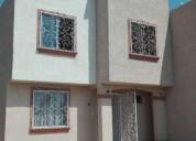 Casa en jardines de tizayuca 3 dormitorios 92 m² m2