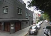 Casa en condesa de const y 163 de terr 3 dormitorios 300 m² m2