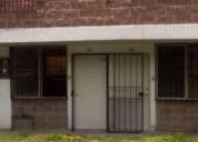 Casa en venta en privada 2 dormitorios 92 m² m2