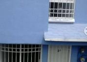 Casa fracc fuentes de san jose 2 rec 1 bano 2 dormitorios 86 m² m2