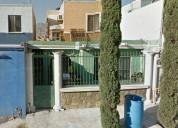 Fracc real santa catarina 3 dormitorios 90 m² m2