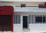 Casa en buena zona 3 dormitorios 212 m² m2