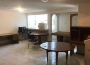 Se vende casa en iztapalapa 5 dormitorios 300 m² m2