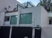 Estrene casa en la herradura 3 dormitorios 835 m² m2