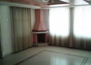 casa en remate en toluca de lujo 800 m² m2