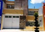 Casa en venta en toluca sector popular 4 dormitorios 190 m² m2