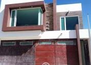 Casa nueva en venta zinacantepec cerca del tren 4 dormitorios 130 m² m2
