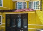 Casa en venta en san ildefonso nicolas romero 2 dormitorios 198 m² m2