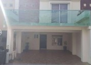 Espaciosa casa en real del valle jalisco 3 dormitorios 140 m² m2