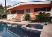 venta casa sola cuernavaca morelos 3 dormitorios 400 m² m2