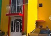 Coto en guadalajara col el retiro unico 3 dormitorios 140 m² m2