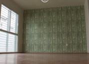 casa residencial en pachuca 3 dormitorios 178 m² m2