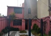 Casa 3 recs en privada frente a plaza de toros 3 dormitorios 98 m² m2