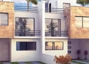 Casa en venta 3 dormitorios 180 m² m2