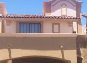 Casa en venta en el conquistador residencial 3 dormitorios 195 m² m2
