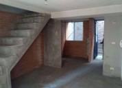 Arbolada ixtapaluca 2 habitaciones 1 m² m2
