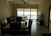 Maravilla frente al mar 2 dormitorios 248 m² m2