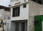 Jp casa en renta en la pradera 3 dormitorios 108 m² m2