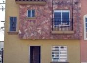 Hermosa casa 3 rec en bonito y seguro fracc 3 dormitorios 88 m² m2