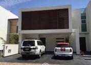 Casa venta condominio villa la cima zapopan 4 dormitorios 334 m² m2