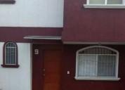 Casa venta rancho los portales salvador port 2 dormitorios 118 m² m2