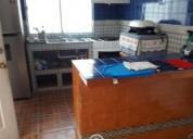 casa en nuevo vallarta 2 dormitorios 180 m² m2